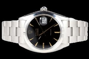 No Attitude - Vintage Watch Buyers