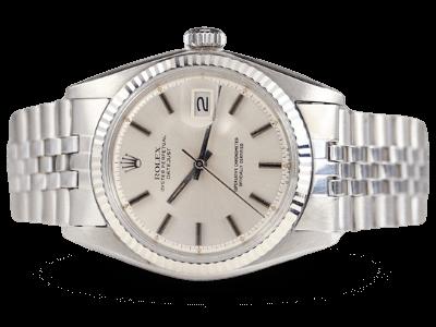 Selling Privately vs VWB - VIntage Watch Buyers